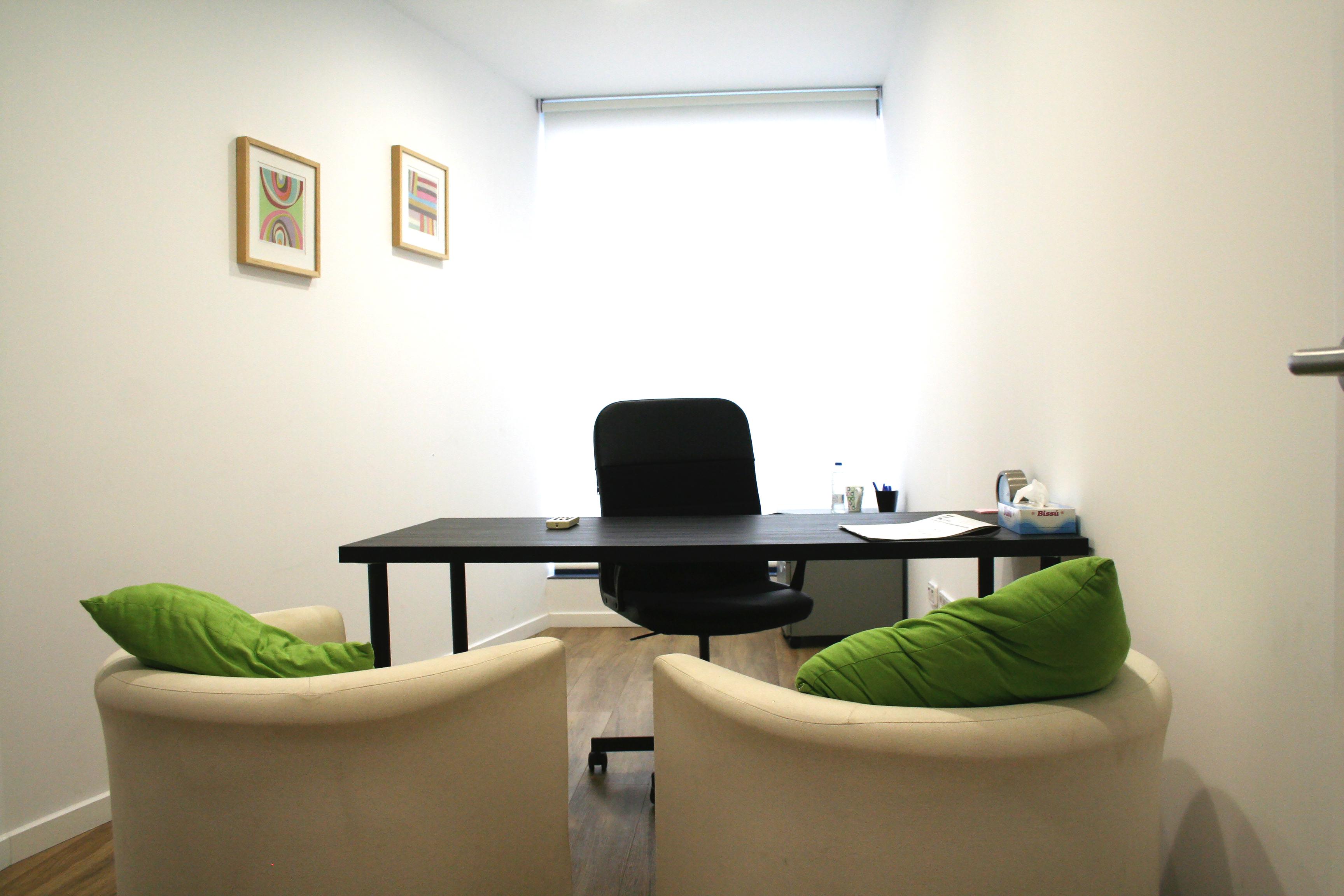 alquiler-de-despachos-psicologos